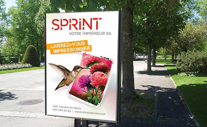 sprint_686x422_gf_F4